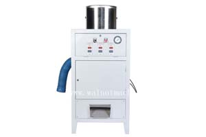 cashew peeling machine | Reliable Suppliers in China
