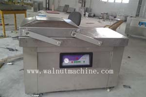 Hot-selling vacuum packing machine for sale