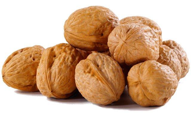 How to Choose Full Walnut